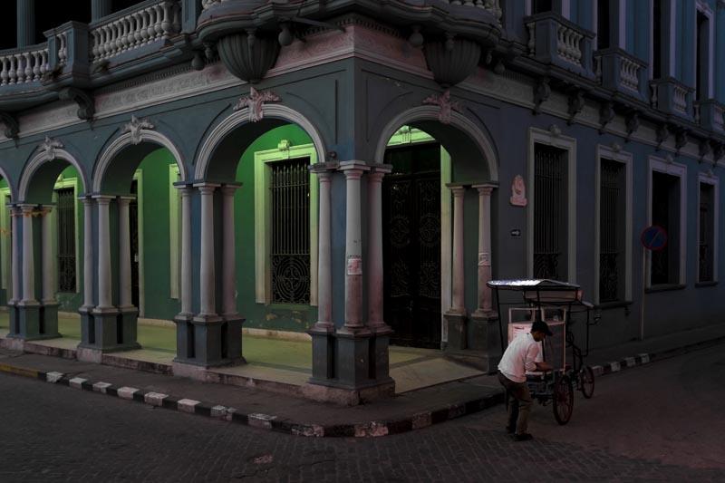 CubaPrints_ForLaith-4.jpg