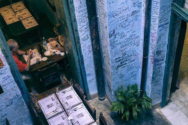 CubaPrints_ForLaith.jpg
