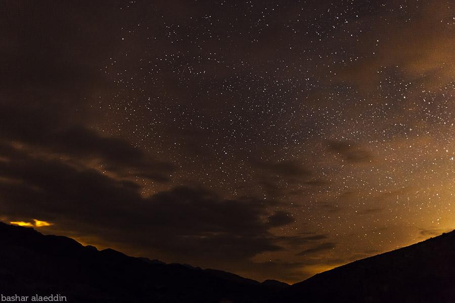 Clouds&Stars_900px.jpg