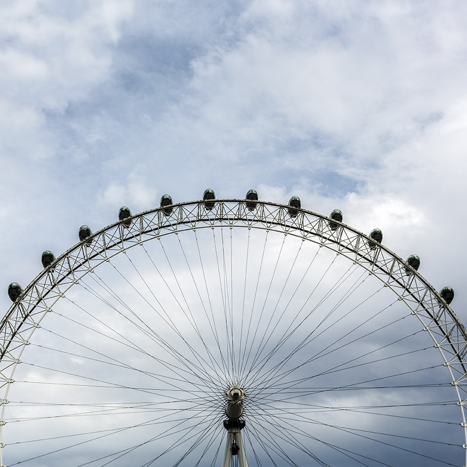 LondonEye_Insta.jpg