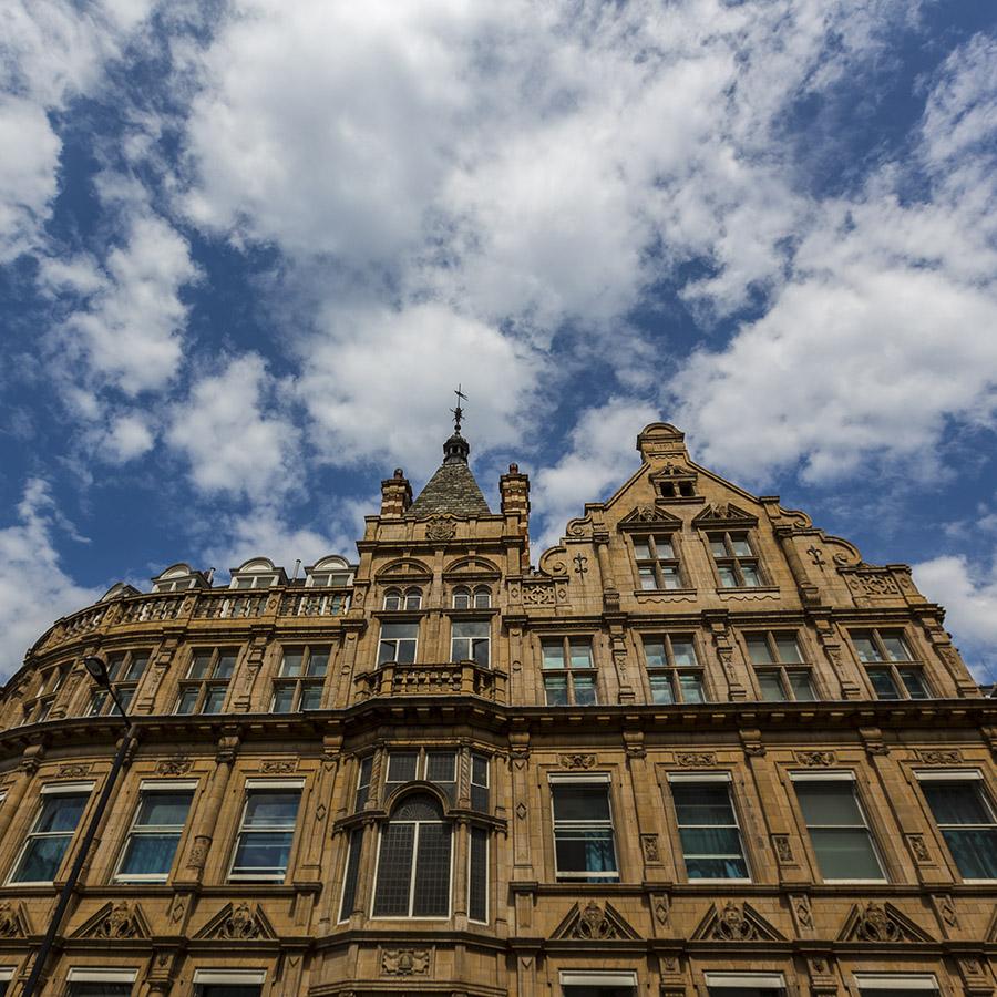 LondonArchi_Insta.jpg