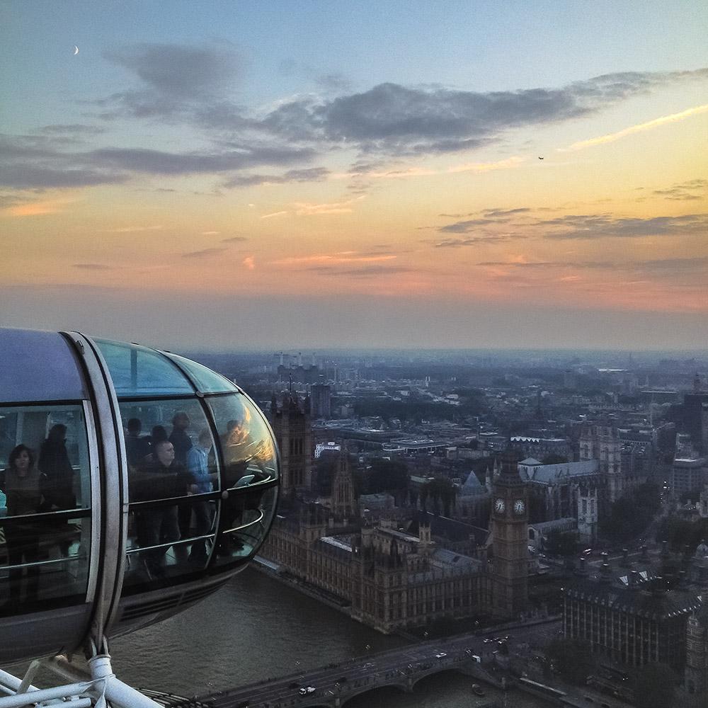 LondonEye_FbCover_Insta.jpg