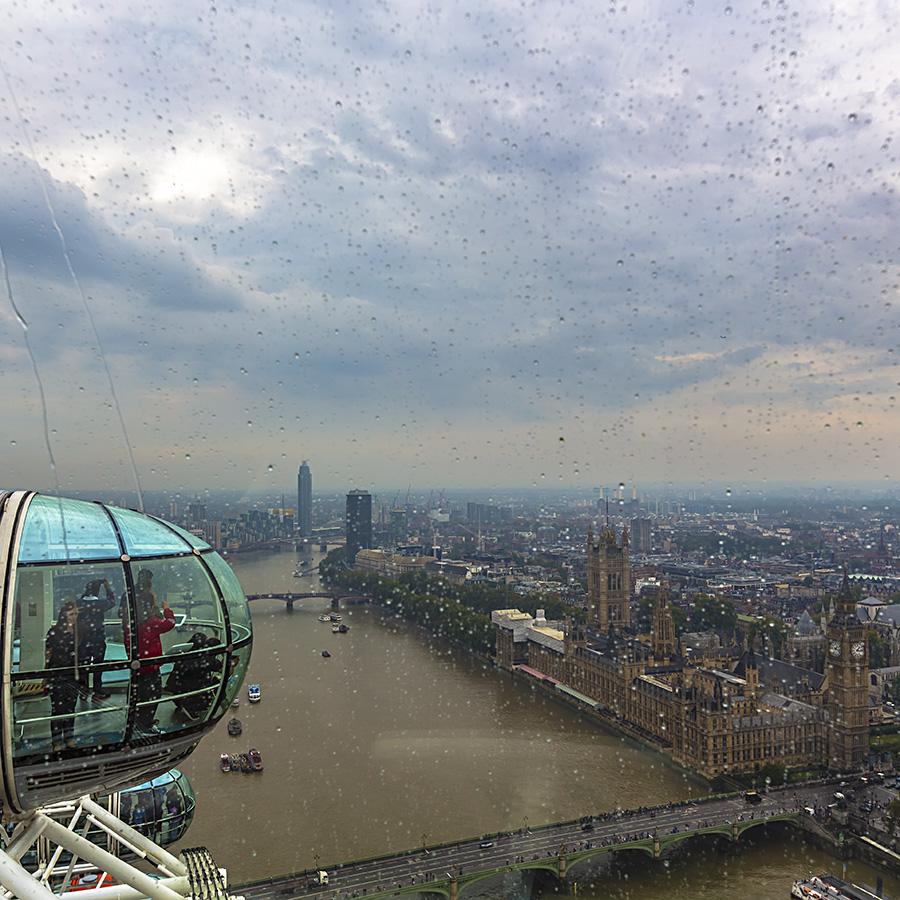 LondonEye_Rain_Insta.jpg