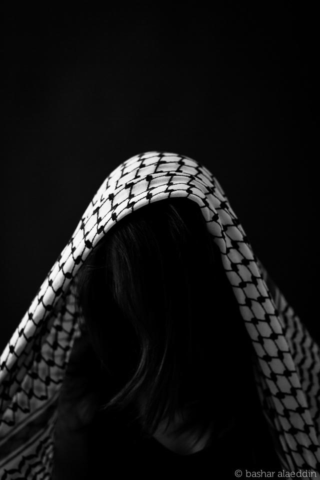 PalestineKoufiye_Web-3.jpg