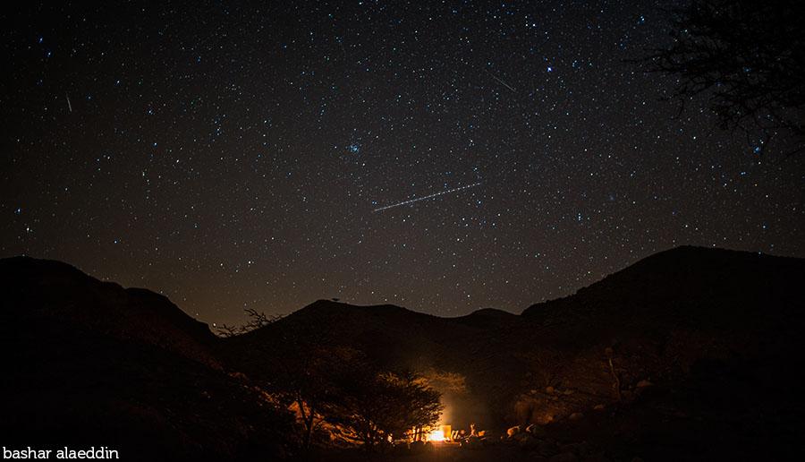 Geminid Meteor Shower_900px.jpg