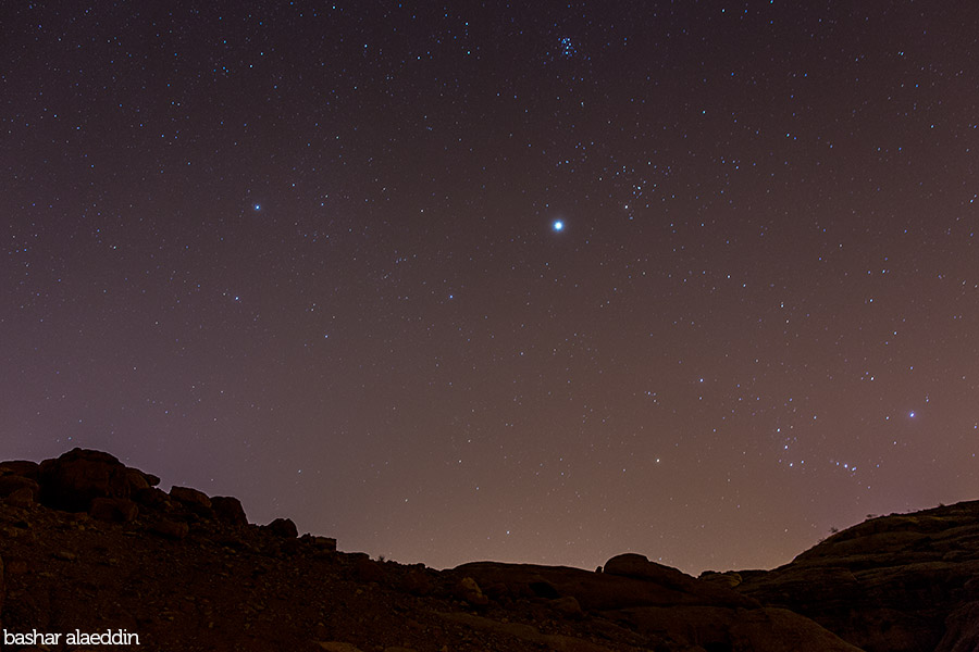 Petra_StarNight_4_900px.jpg