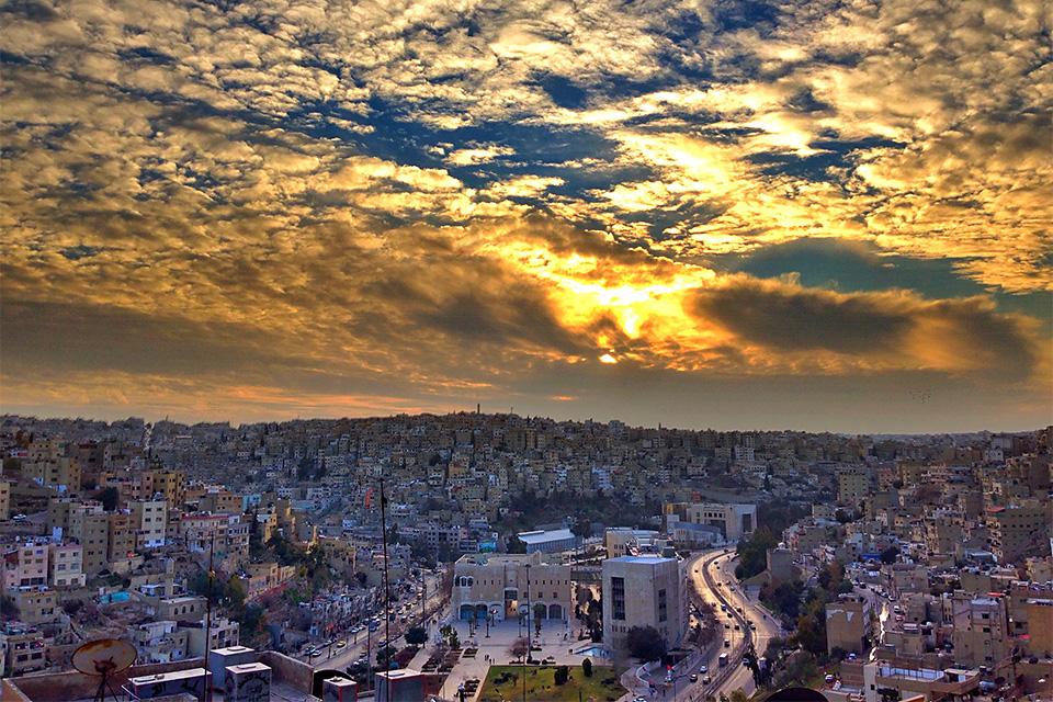 AmmanSunset_FB_Cover.jpg