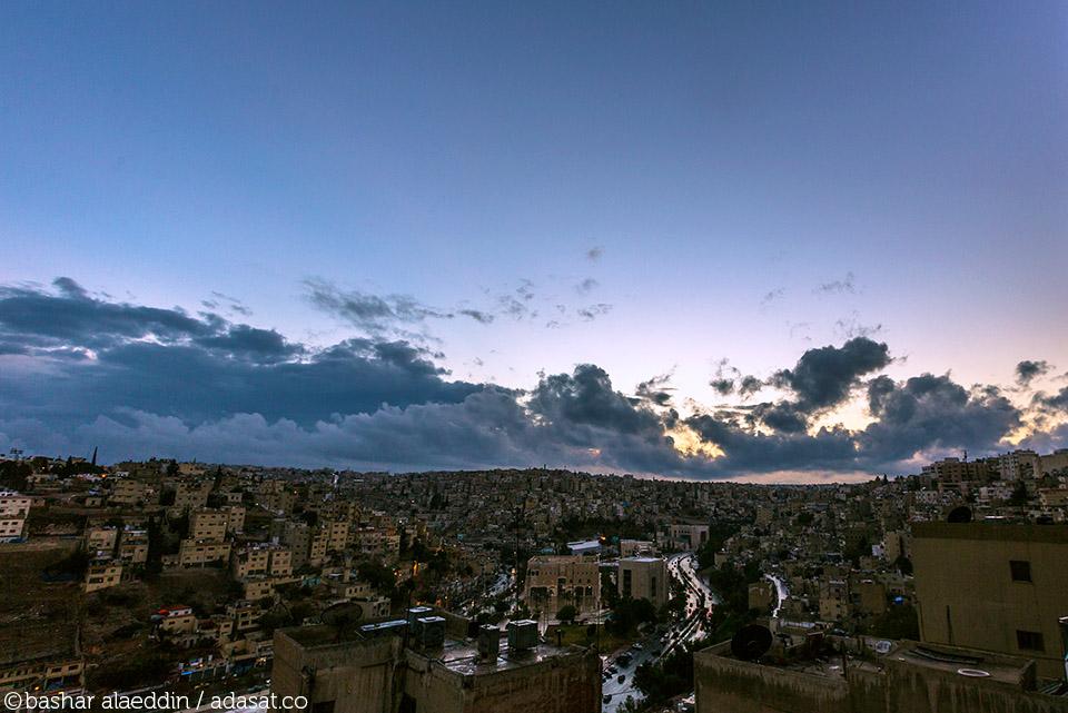 WinterSunsetView_Amman_Web.jpg