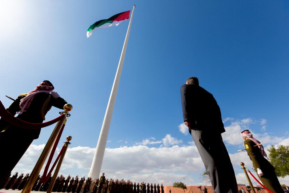 HM_Aqaba_Jan23_Bashar_WEB-12.jpg