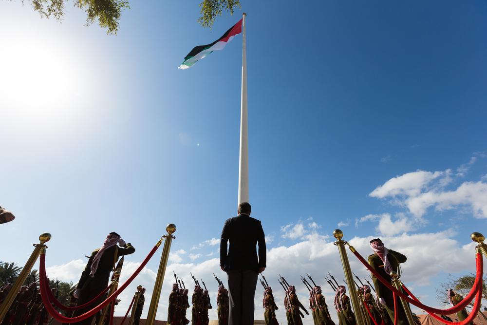 HM_Aqaba_Jan23_Bashar_WEB-20.jpg