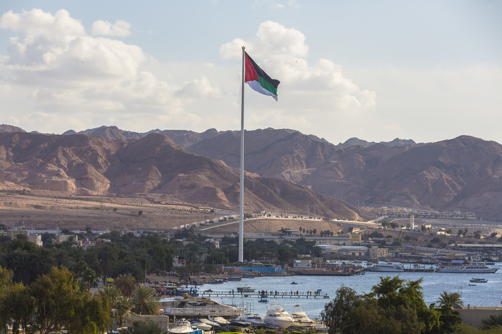 Aqaba_Flag_1.jpg