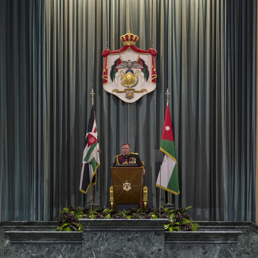 SFTT_Nov15_Bashar_12.jpg