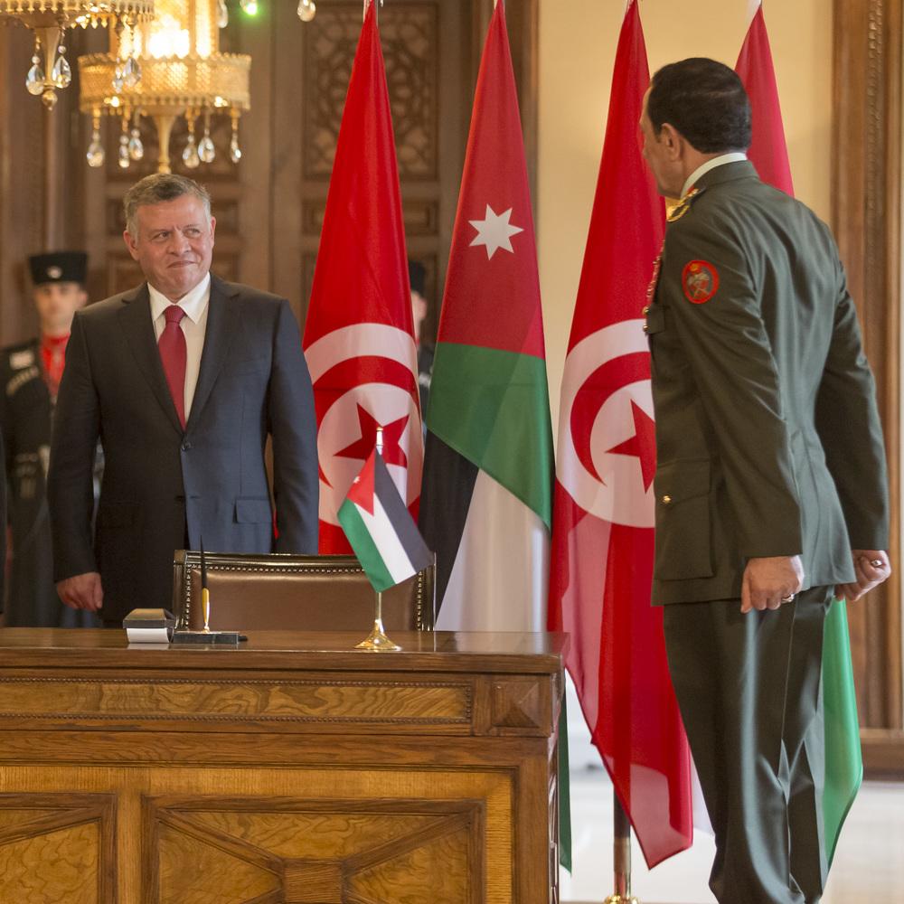 HM_Oct20_TunisVisit_Bashar_9.jpg