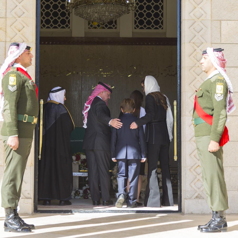 HM_Nov14_Bashar_3.jpg