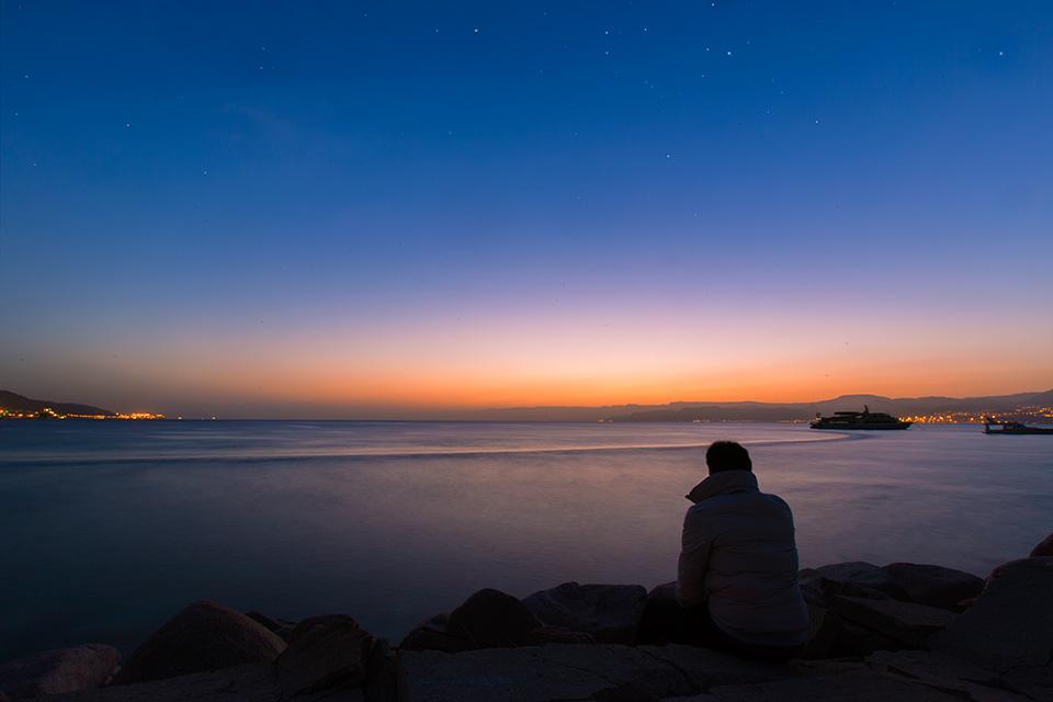 Aqaba_ProfilePic_Facebook.jpg