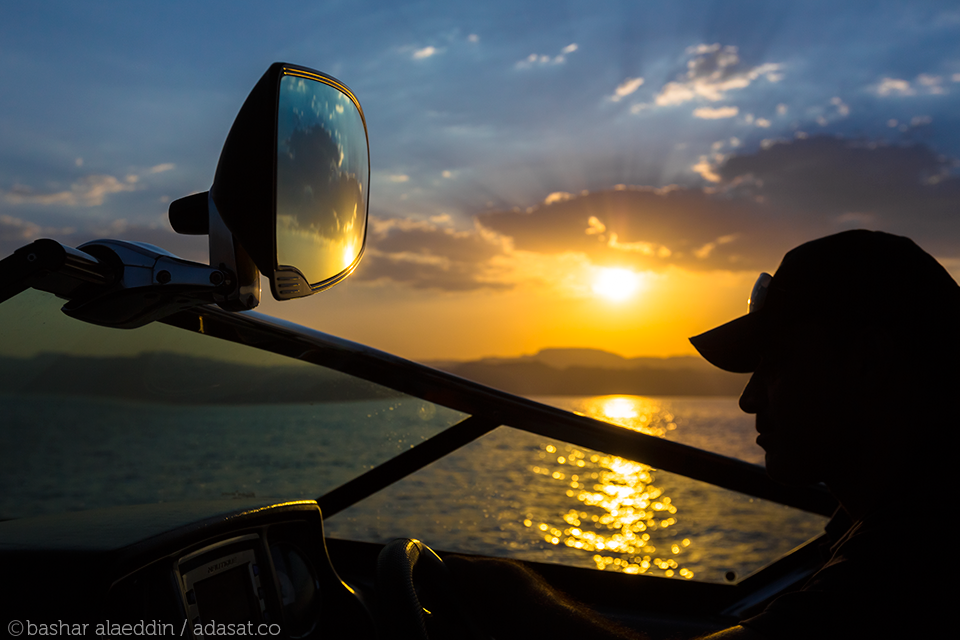 Aqaba_BoatDriver_Web.png