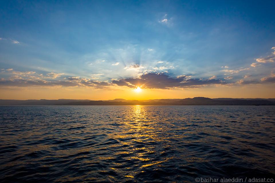 Aqaba_Sunset_FB.png
