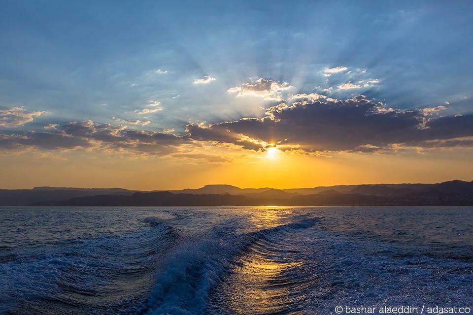 SunsetWaves_Aqaba_2015_Web.jpg