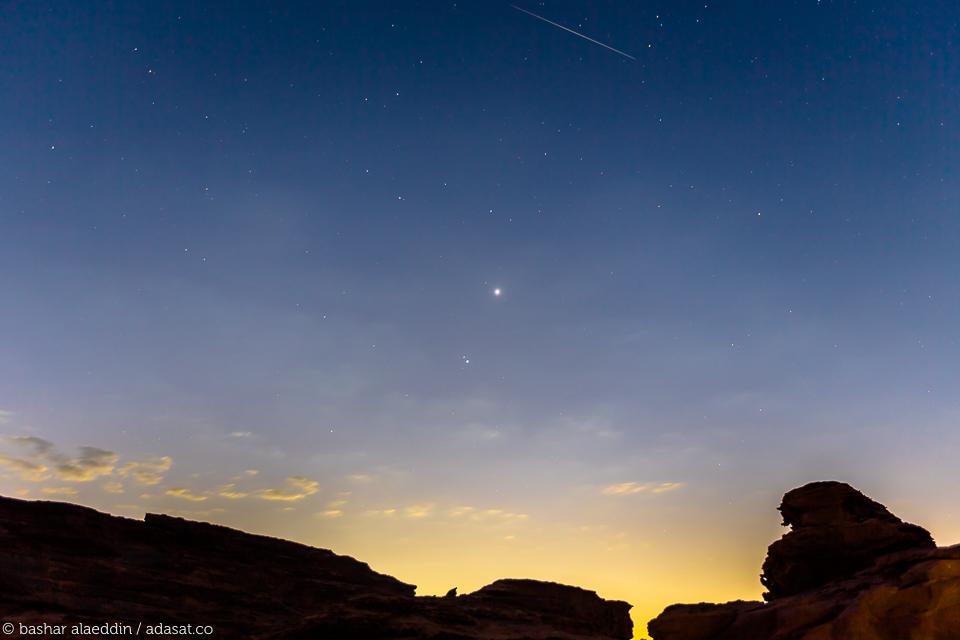 3Planets+ShootingStar_WEB-1.jpg
