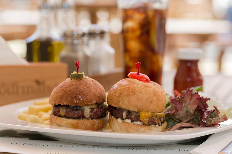 BurgerSliders_Facebook.jpg