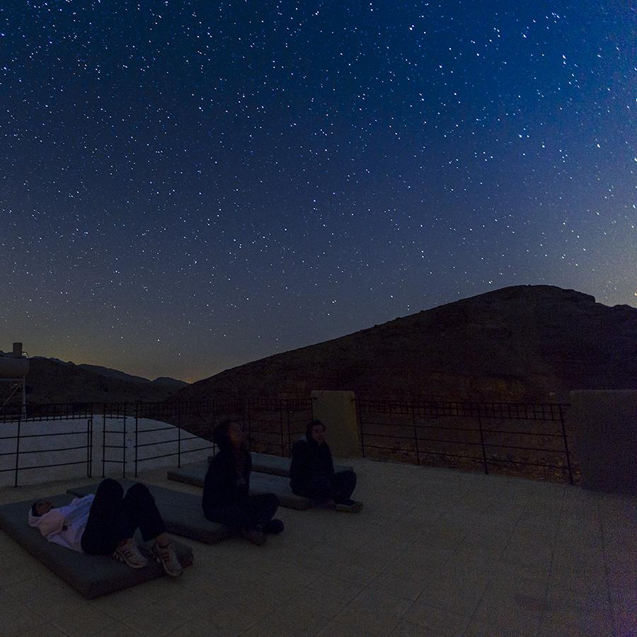 ZeinReemHandi_Stars.jpg