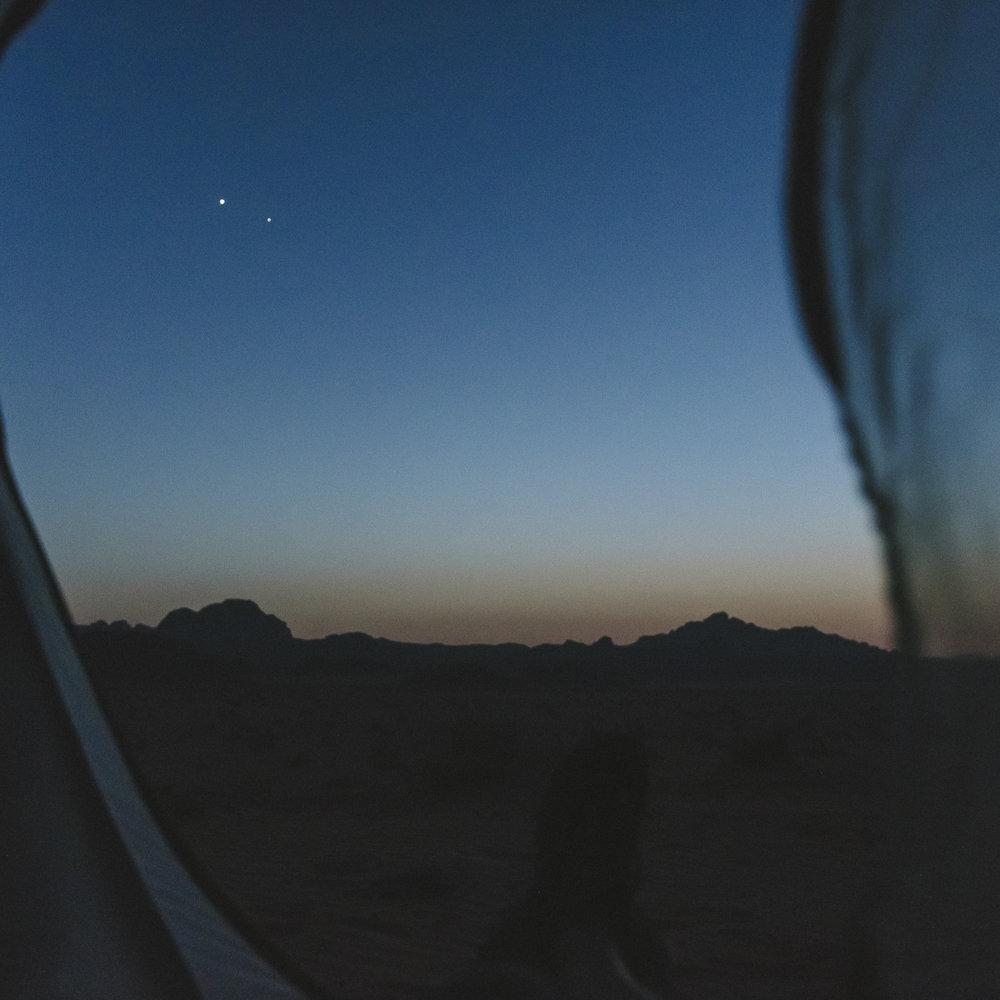 VenusJupiter_TentView-1.jpg