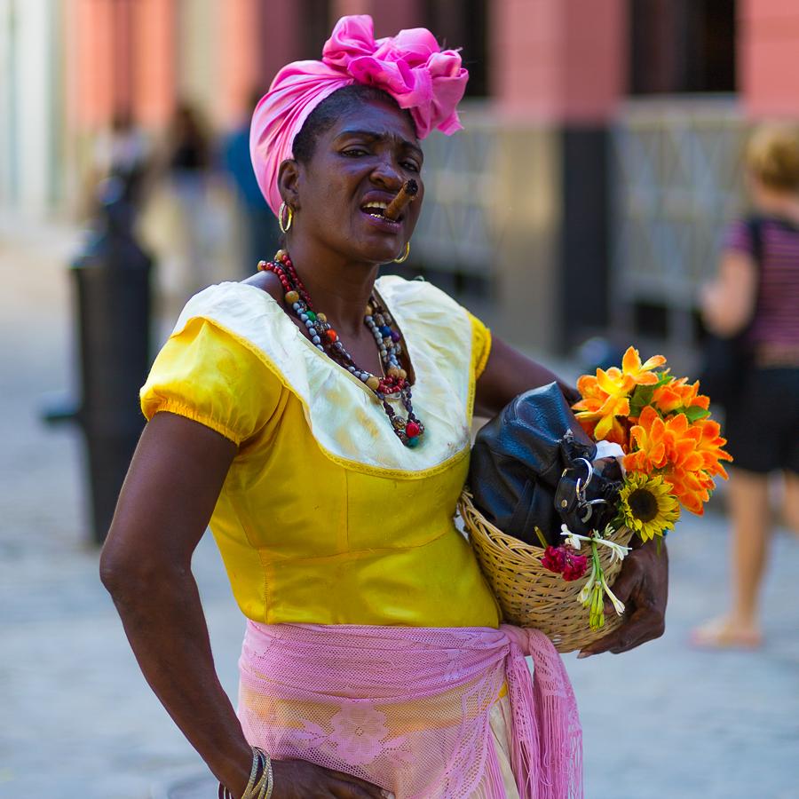 CubaStreet_Insta-3.jpg