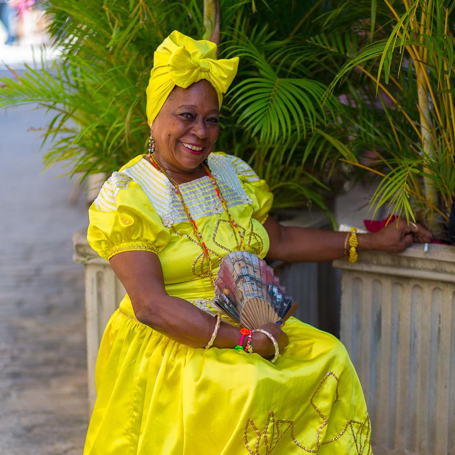 CubaStreet_Insta-4.jpg