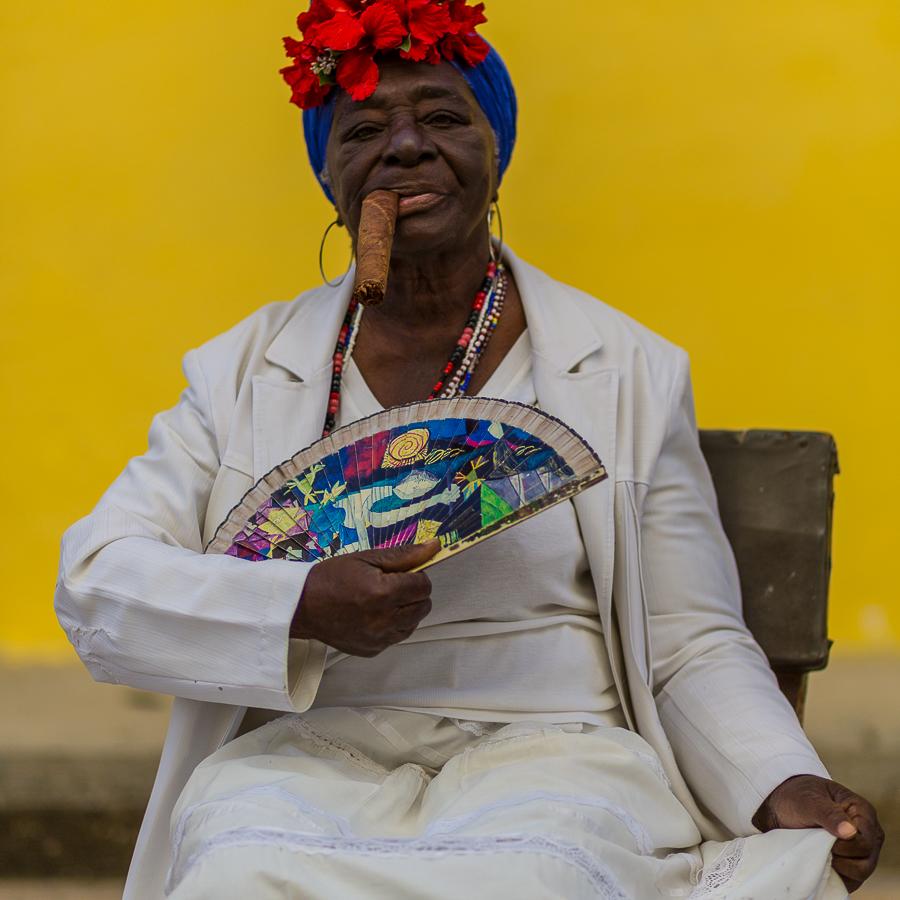 CubaStreet_Insta.jpg