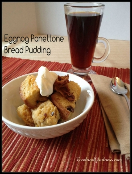 EggnogPanettoneBreadPudding.jpg