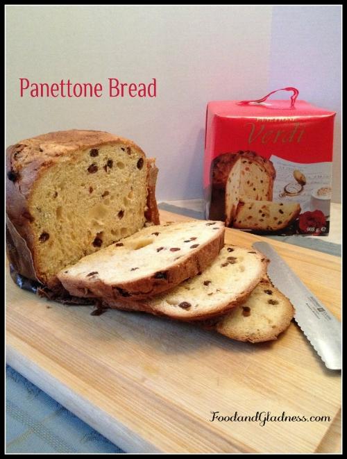 PanettoneBread.jpg