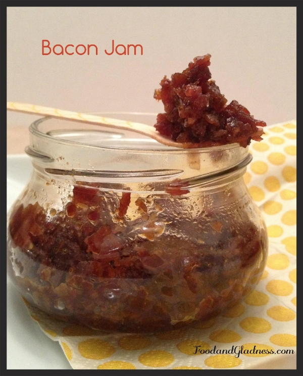 BaconJamJar.jpg