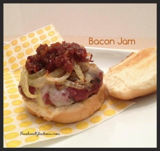 BaconJamBurger.jpg