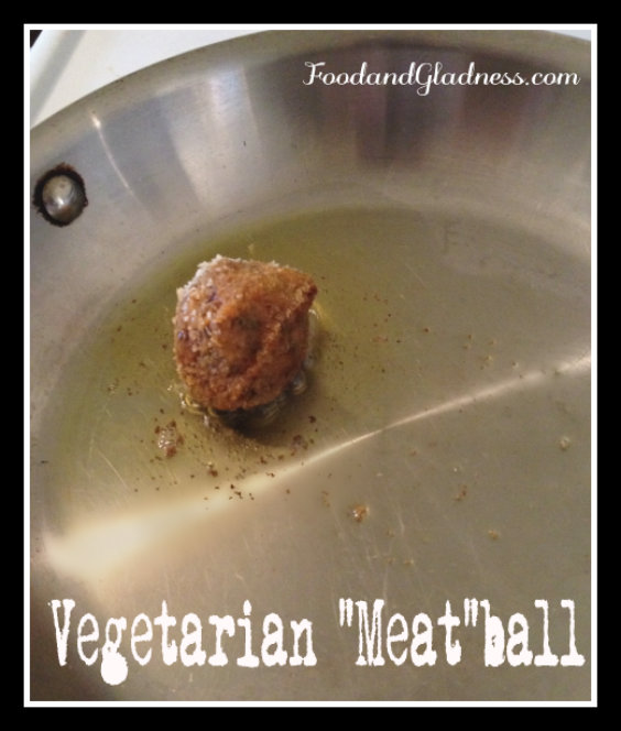 VegetarianMeatball.jpg