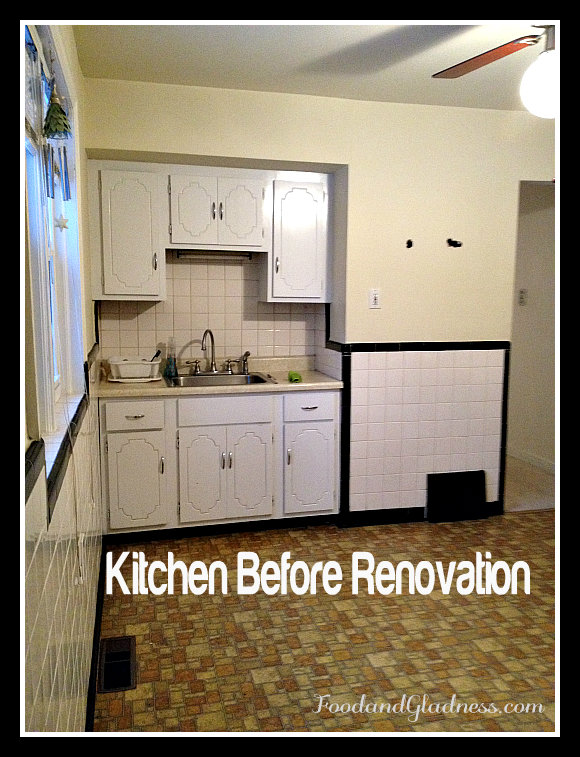 KitchenBeforeRenov.jpg