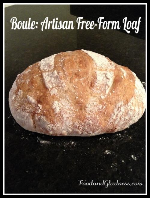 BreadBoule.jpg