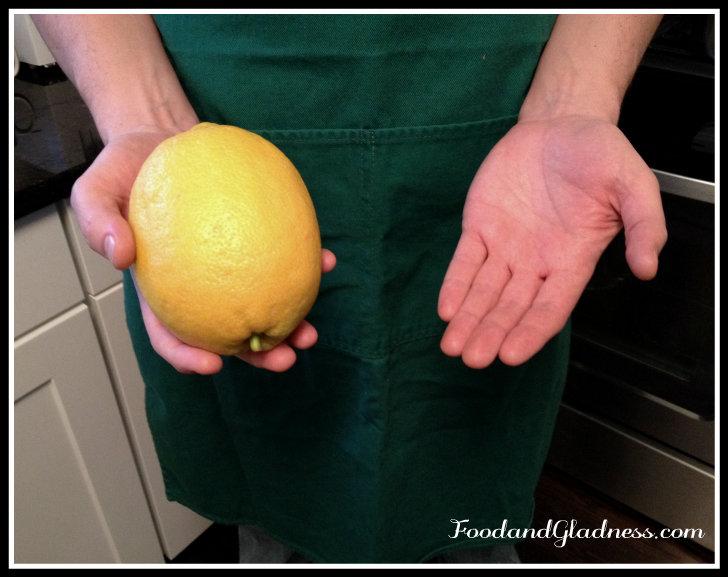LemonHand.jpg