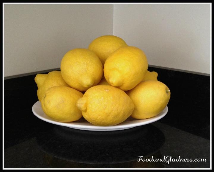 LemonsPlate.jpg