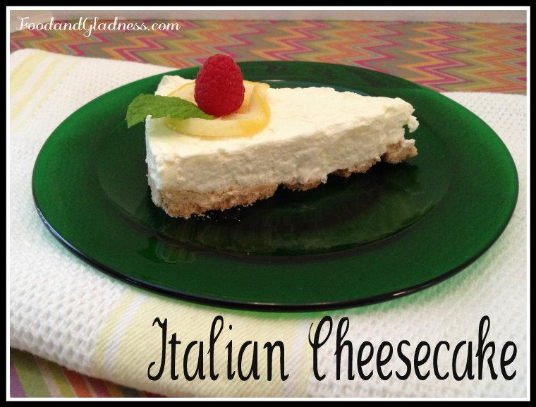 ItalianCheesecake.jpg