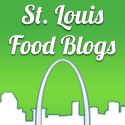 St Louis food Blogs