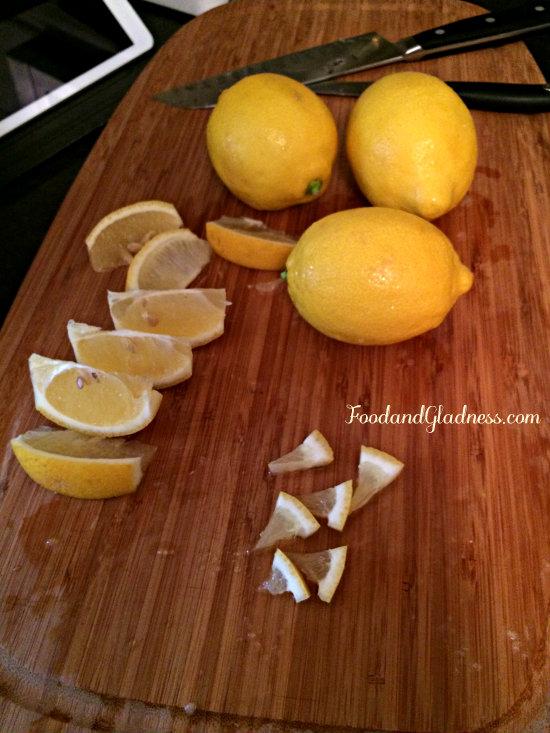 LemonWholeWedgeTriangle.jpg