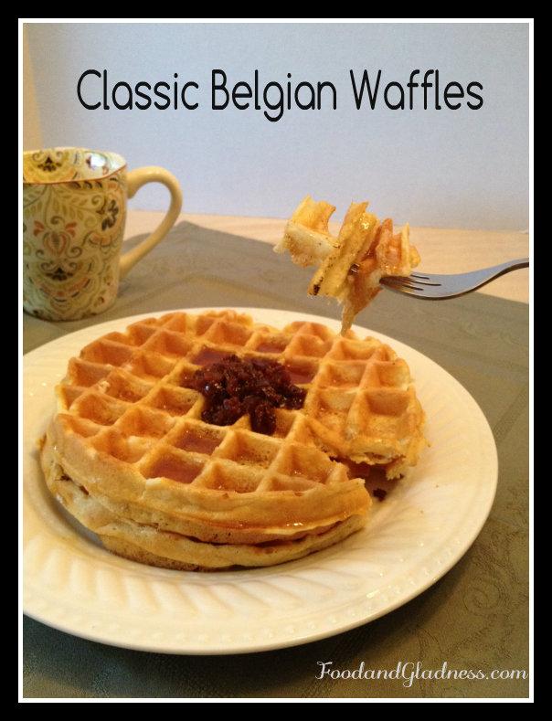 BelgianWaffles.jpg