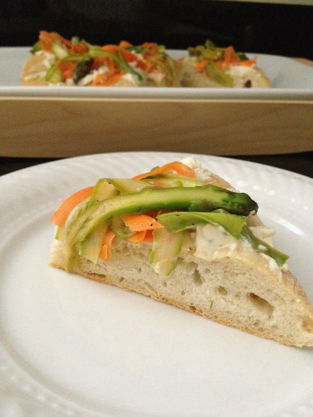 PickledAsparagusCarrotFlatbreadSlice.jpg