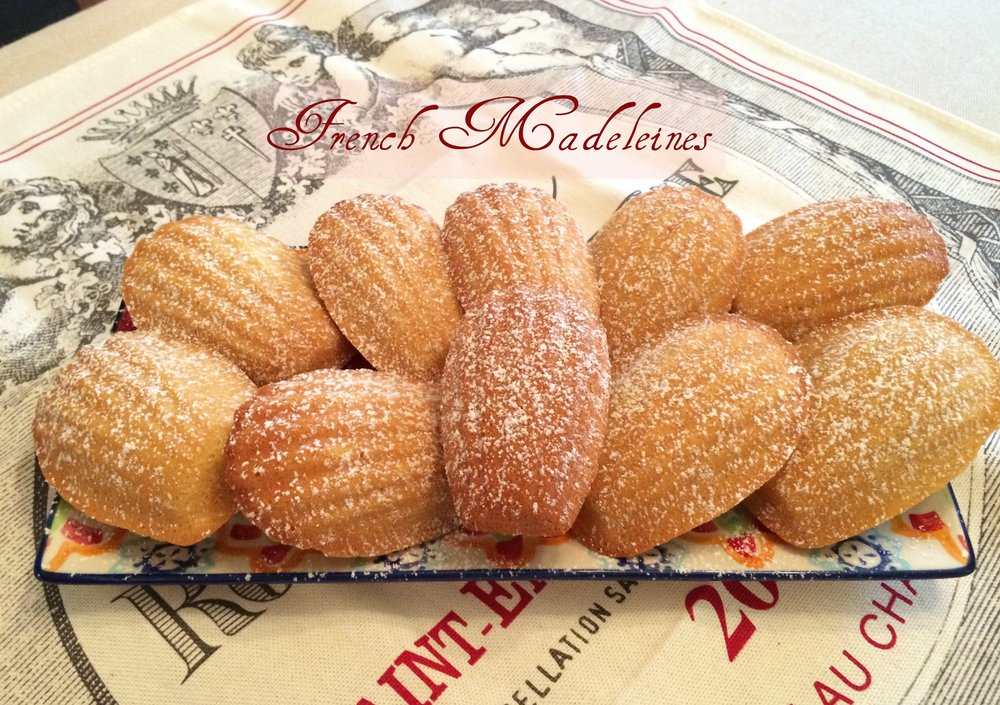 Madeleines_Tag_title.jpg