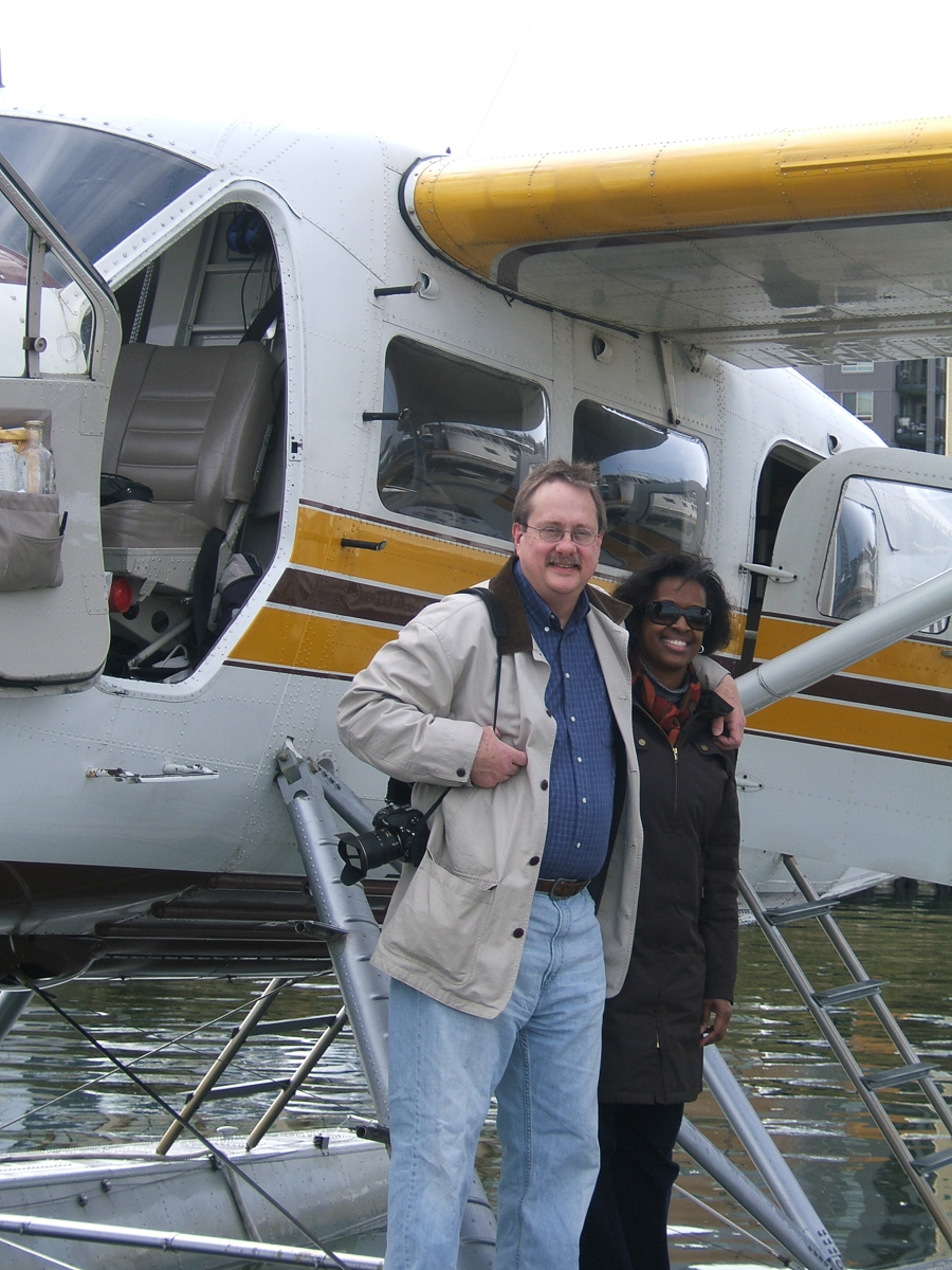 SeattleSeaplaneFlight-299-1200px.jpg