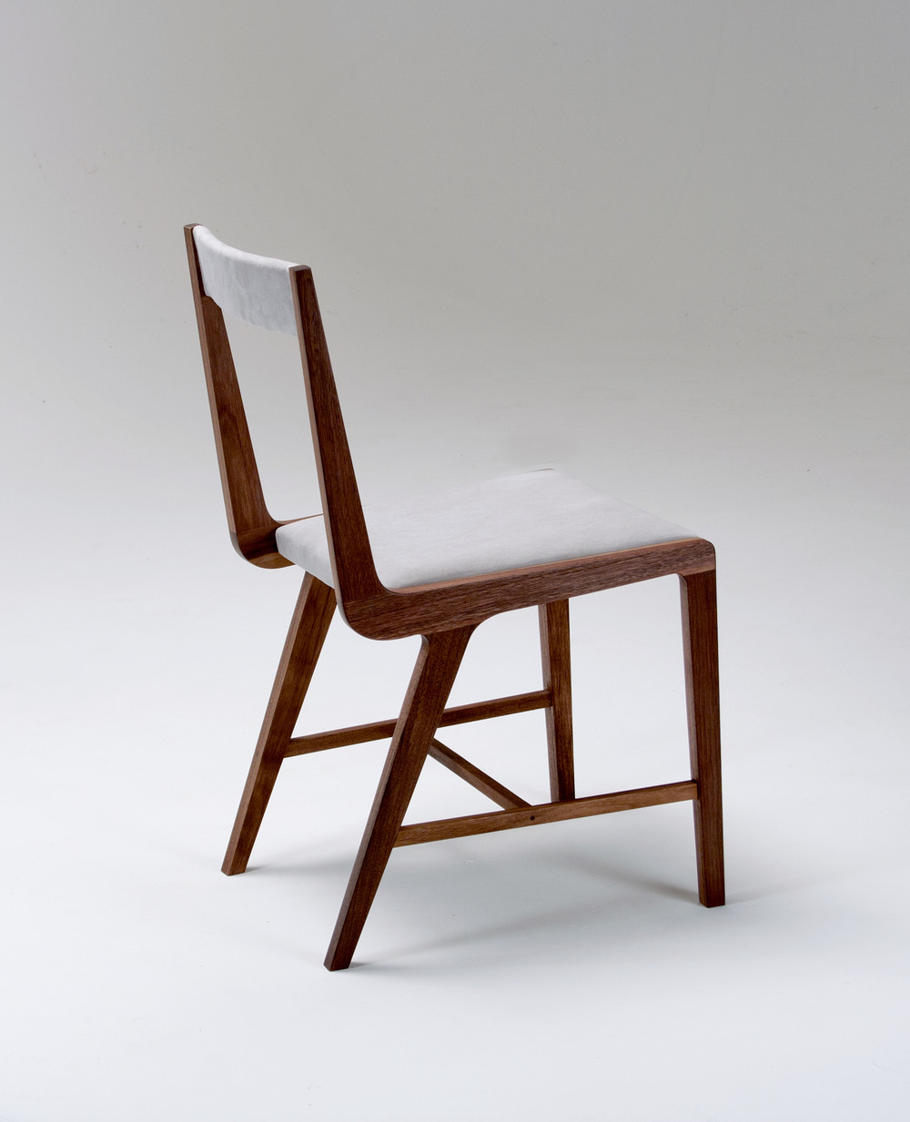 Carli Side Chair