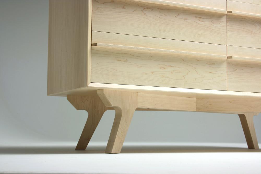 cabinet underside.jpg
