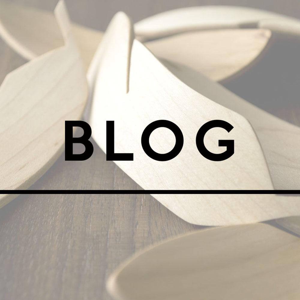 blogsquare.jpg