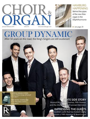 choir&organ.jpg