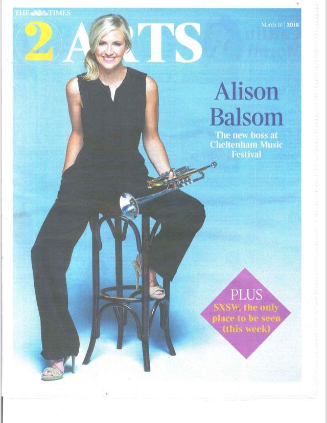 AlisonBalsomTimescover.jpg